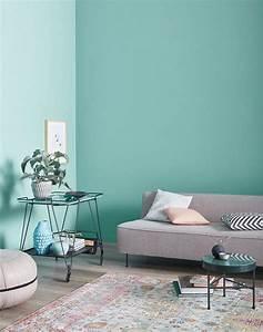 Schöner Wohnen Sandbeige : lassen sie sich durch unsere wohnwelten inspirieren sch ner wohnen farbe ~ Orissabook.com Haus und Dekorationen