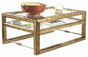 antebellum rectangular glass top cocktail table With traditional glass coffee tables