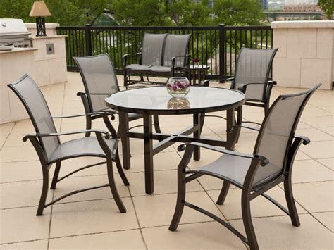 patio furniture replacement slings las vegas sling and strapping replacement outdoor cushions