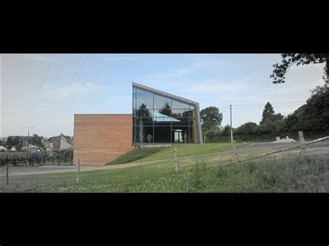 bureaux expo expo bureaux logements georis horman architectes scprl