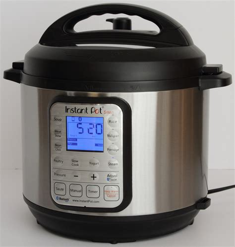 instant pot pressure smart cooker recall ip cookers instantpot explosions duo lux recalled models cpsc avoid insight double quart canada