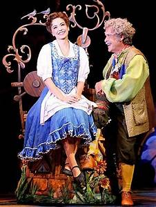 The beast, Beauty and the beast and Broadway costumes on ...