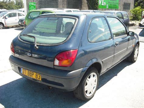 ford iv essence 3 portes 2000 annonce auto r 233 paration inf 233 rieure 224 la valeur