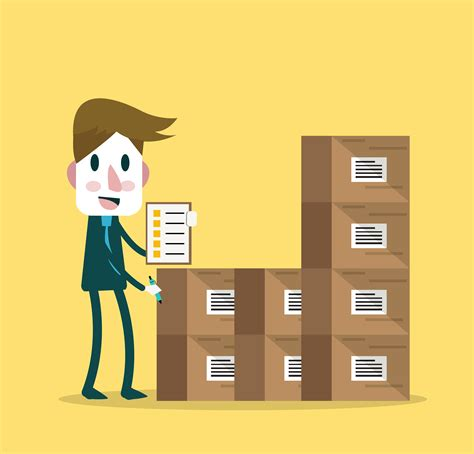 quickbooks pos import quickbooks items  qb accounting blackrock
