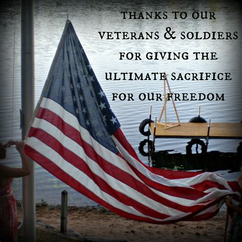christian patriotic quotes memorial day wallpapers red