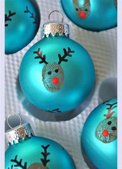 christmas craft templates printable christmas