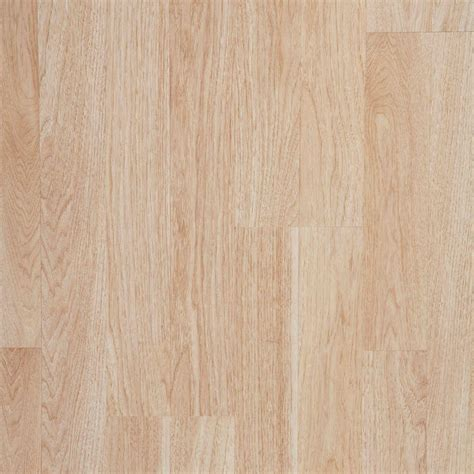 flooring depot tan laminate wood flooring laminate flooring the home
