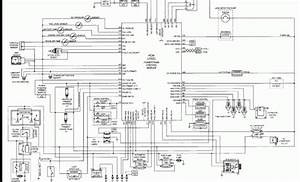 Complete Pioneer Avic