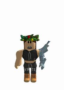 17 Best images about Roblox outfits on Pinterest   Katana My character and Fashion music