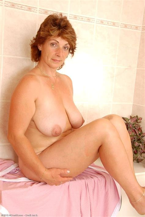 All Over Misti See Housewifes Trailer Sex Hd Pics