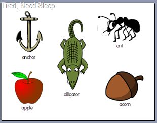 things that start with the letter a things that start with a clipart 41901
