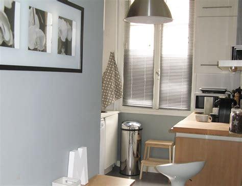 chambre gris souris gris souris peinture top nuance de gris peinture chambre