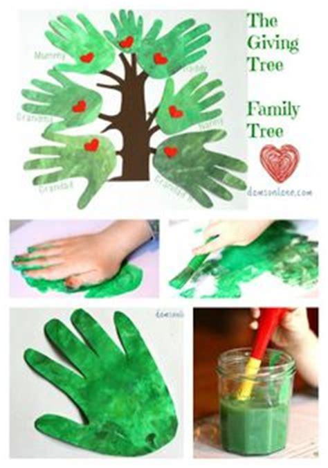 do each footprint as the two sides of australia walking 617 | 82c5f41ddfe202165649bbcbb8b287b7 make a family tree family trees