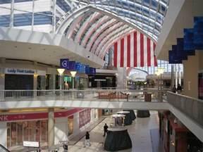 Riverchase Galleria Mall Birmingham Al
