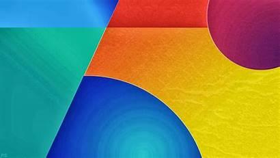 Lollipop Wallpapers Nexus Wallpapertag Samsung