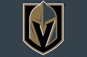 Vegas Golden Knights Introduced as Newest NHL Team | Chris ...