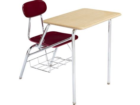 student desk chair combo combo student chair desk laminate top 18 quot h student