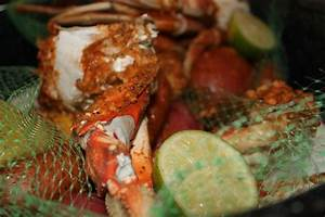 Citrus Steampot - Picture of Joe's Crab Shack, Pittsburgh ...