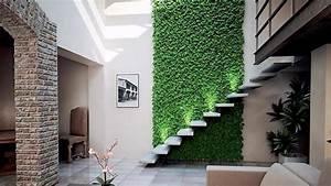 Mur Végétal Intérieur Ikea : siepe artificiale per balconi e terrazzi ~ Dailycaller-alerts.com Idées de Décoration