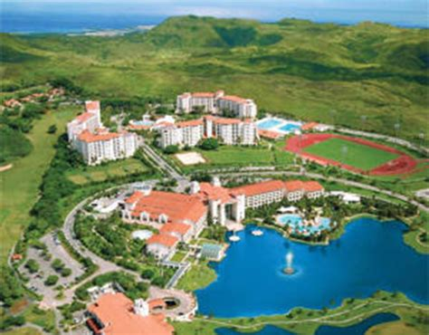 leo palace resort featured properties guam real estate