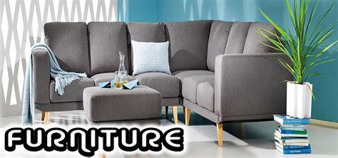 furniture stores  baripadahome  decor furniture