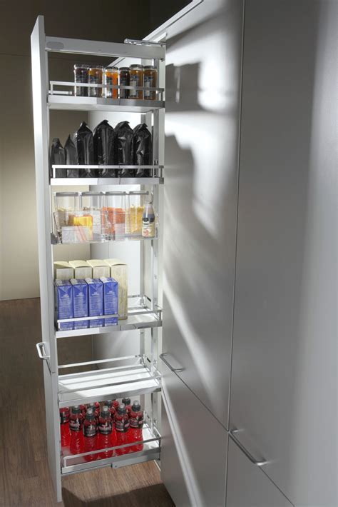 Pull out larder unit available at www.frankly.ie