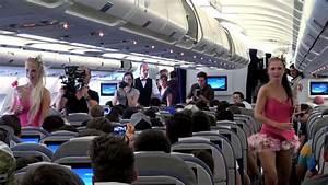 Destination Tomorrowland   Brussels Airlines Offre Un Voyage Festif  U00e0 Ses Passagers