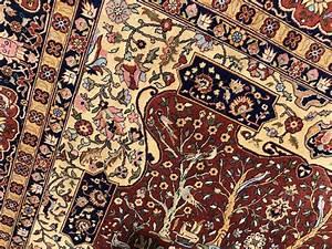 Teppich Auf Englisch : t rkischer teppich mit muster 1920er bei pamono kaufen ~ Watch28wear.com Haus und Dekorationen