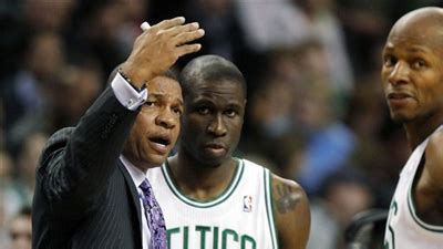 Mickael Pietrus' Return Will Give Doc Rivers New Options ...