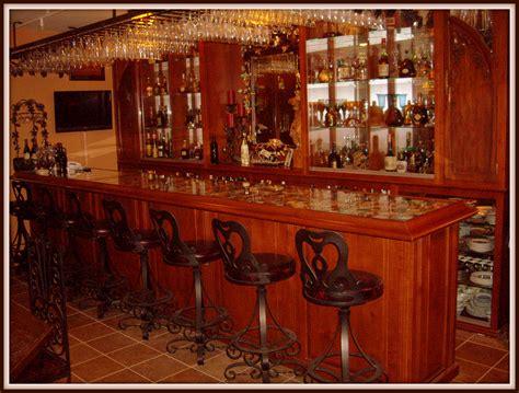 custom bar custom home bars are in 2014 c l design
