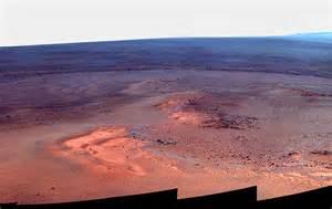 Winter's over (for Rover): Nasa's Mars probe 'wakes up ...