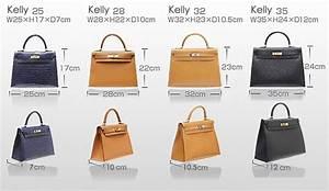 Hermes Taschen Kelly Bag : a closer look at the herm s kelly bag taschen handtaschen taschen und kleidung accessoires ~ Buech-reservation.com Haus und Dekorationen