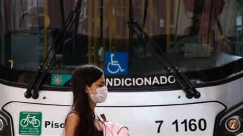 Comitê Científico para enfrentamento da pandemia orienta ...