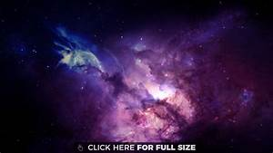 Hd Für Samsung Galaxy S3 HD wallpaper