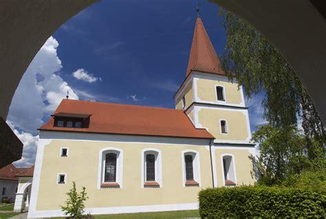 neunkirchen evangelisch lutherisches dekanat weiden
