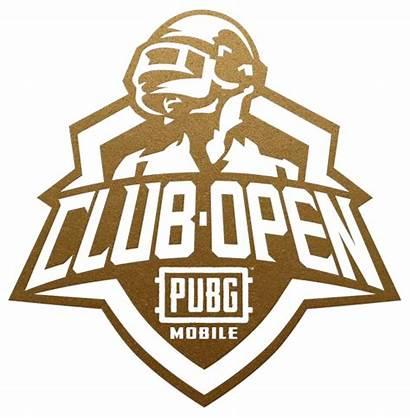 Pubg Open Mobile Pmco Split Spring Global