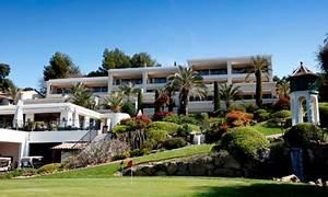 Golf De Villeneuve Sur Lot : royal mougins golf club ~ Medecine-chirurgie-esthetiques.com Avis de Voitures