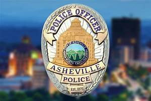 Asheville Police Department Warns Public of Social ...