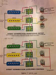 Gfs Wiring Diagram