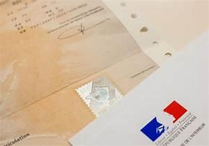 Prefecture Evry Carte Grise : carte grise essonne e guichet carte grise ~ Medecine-chirurgie-esthetiques.com Avis de Voitures
