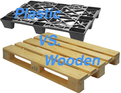 Using Wooden Or Plastic Pallets Furniture Idea  Decorate Idea. Paint Kitchen Nz. Mini Kitchen Compact Concepts Nz. Paint Kitchen Units Diy. Yellow Kitchen Effects. Round Kitchen Dining Sets Uk. Kitchen In Yellow Color. Costa Esmeralda Granite Kitchen Photos. Kitchen Colors To Match Oak Cabinets