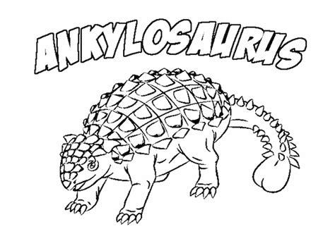 Gizmo Kleurplaat by カメ 甲羅の正体あばかれる ついに進化の謎が明らかに 追記あり ギズモード ジャパン