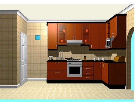 kitchens ideas design simple kitchen decor kitchen decor design ideas 3563