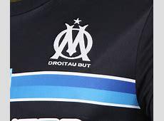 OM Olympique Marseille fond écran wallpaper