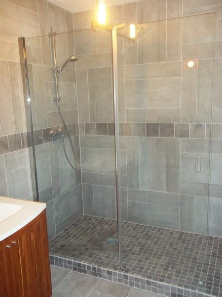 bureau valenciennes mesmerizing renovation salle de bain italienne