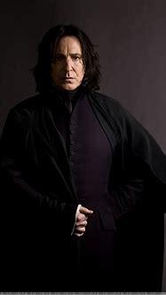 Professor Severus Snape Wallpapers - Top Free Professor ...