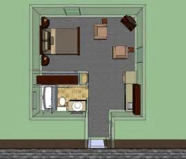 house plans with inlaw quarters 654185 in suite addition house plans