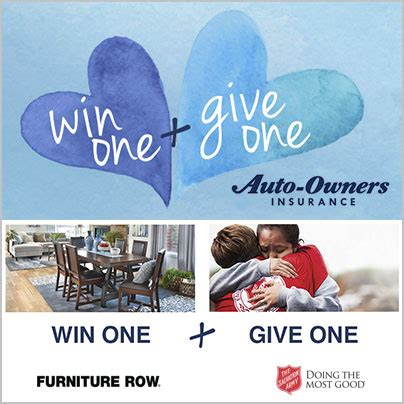 win  give  sweepstakes marketing resources