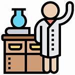 Laboratory Icon Icons Flaticon