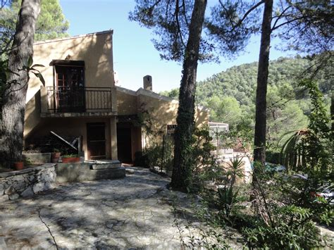 maisons villas vente maison 224 r 233 nover t5 f5 carnoux avec